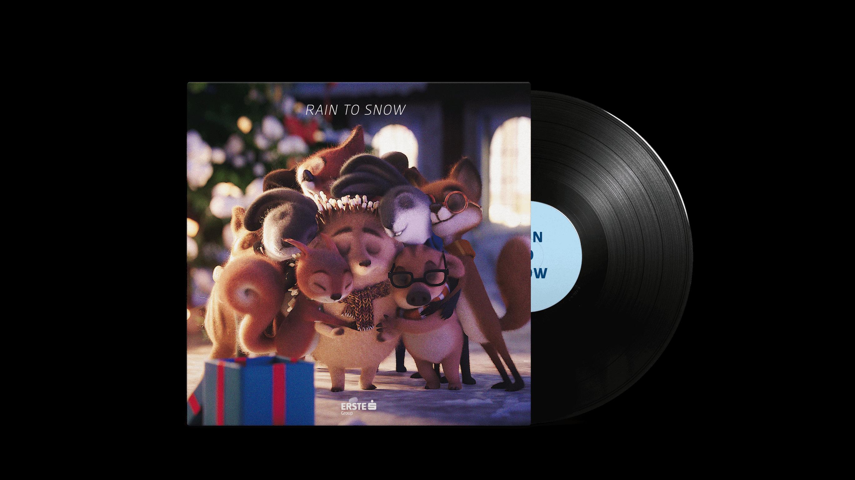 Vinyl_Xmas