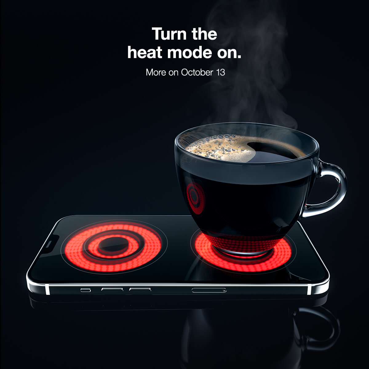phase1_STILL_heat_post